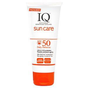 IQ_SunCare_SPF50