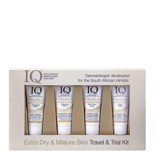 IQ_UR_Trial Pack
