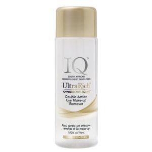 IQ UR DA Make-up Remover